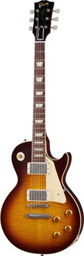 Gibson Custom Shop Murphy Lab 1959 Les Paul Standard Reissue Ultra Light Aged Southern Fade