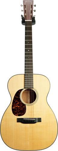 Martin Standard Series 00-18 Left Handed (Ex-Demo) #2114549