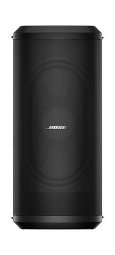 Bose Sub2 Powered Bass Module