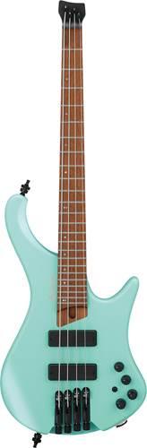 Ibanez EHB1000S Sea Foam Green Matte Short Scale Bass