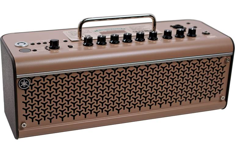Yamaha THR30IIA Acoustic Amp