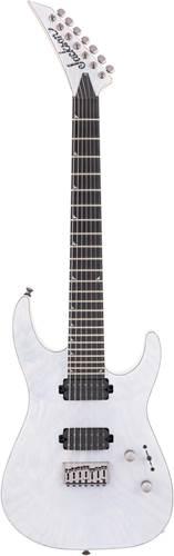 Jackson Pro Series SL7A Soloist HT Unicorn White