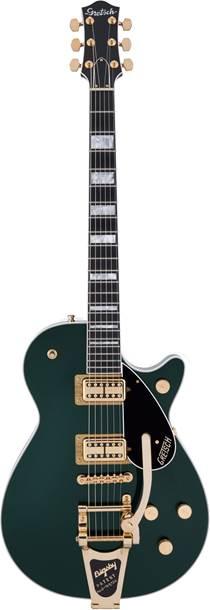 Gretsch Players Edition G6228TG-PE Cadillac Green