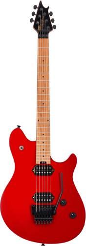 EVH Wolfgang Standard Stryker Red