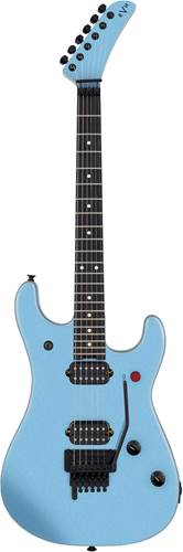 EVH 5150 Standard Ice Blue Metallic