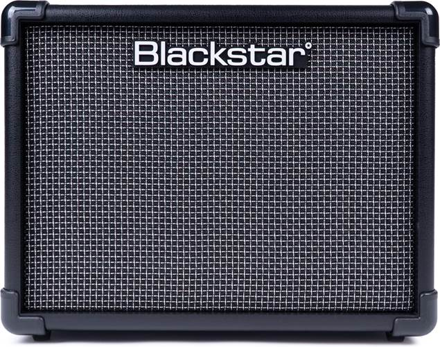 Blackstar ID Core 10 Black V3