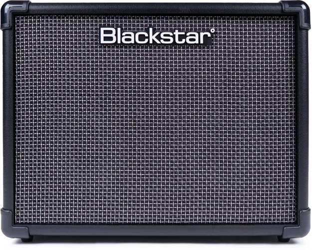 Blackstar ID Core 20 Black V3