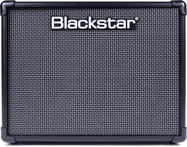 Blackstar ID Core 40 Black V3