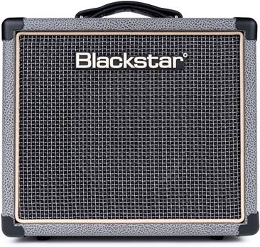 Blackstar HT-1R MKII Bronco Grey