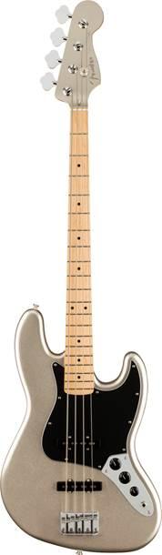 Fender 75th Anniversary Jazz Bass Diamond Anniversary