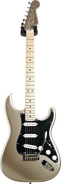 Fender 75th Anniversary Strat Diamond Anniversary (Ex-Demo) #MX20136649