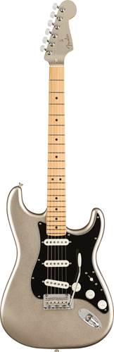 Fender 75th Anniversary Stratocaster Diamond Anniversary