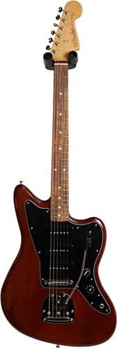 Fender Noventa Jazzmaster Walnut Pau Ferro (Ex-Demo) #MX21019094