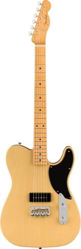 Fender Noventa Telecaster Vintage Blonde Maple Fingerboard