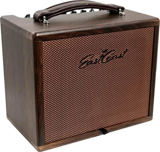 EastCoast EC-25A 25 Watt Acoustic Amp