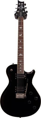PRS SE Tremonti Standard Black
