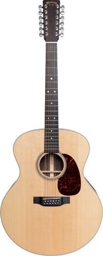 Martin Grand J16E 12 String