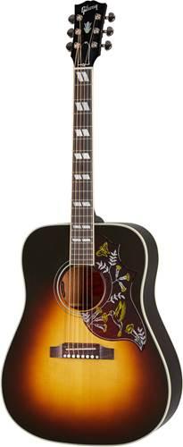 Gibson Hummingbird Standard Vintage Sunburst