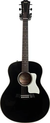 Taylor Custom Grand Orchestra Sitka Spruce Maple #1206250119