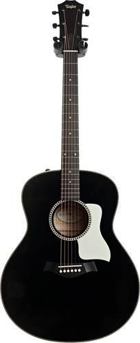 Taylor Custom Grand Orchestra Sitka Spruce Maple #1207010128