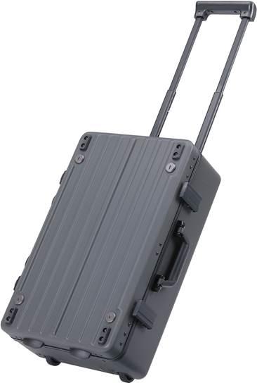 BOSS BCB-1000 Pedalboard