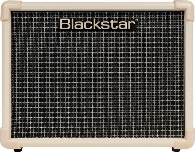 Blackstar Limited Edition ID Core 10 V3 Double Cream