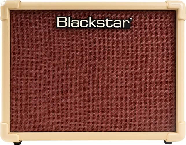 Blackstar Limited Edition ID Core 10 V3 Vintage