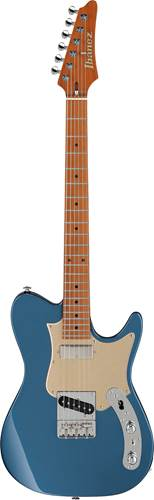 Ibanez Prestige AZS2209H Prussian Blue Metallic