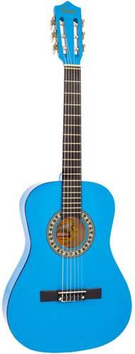 Encore 3/4 Size Classical Pack Blue