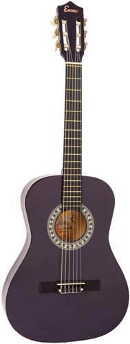 Encore 3/4 Size Classical Pack Purple