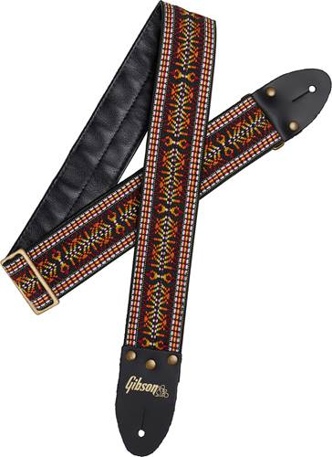 Gibson The Ember Strap