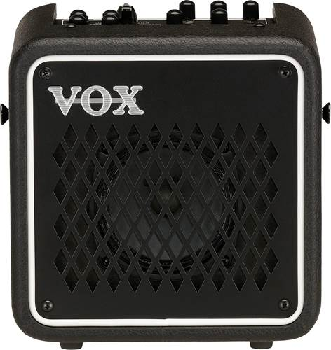 Vox VMG 3 Mini Go Series