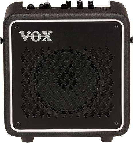 Vox VMG 10 Mini Go Series