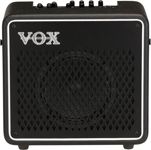 Vox VMG 50 Mini Go Series