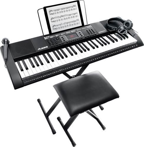 Alesis Harmony 61 MKII