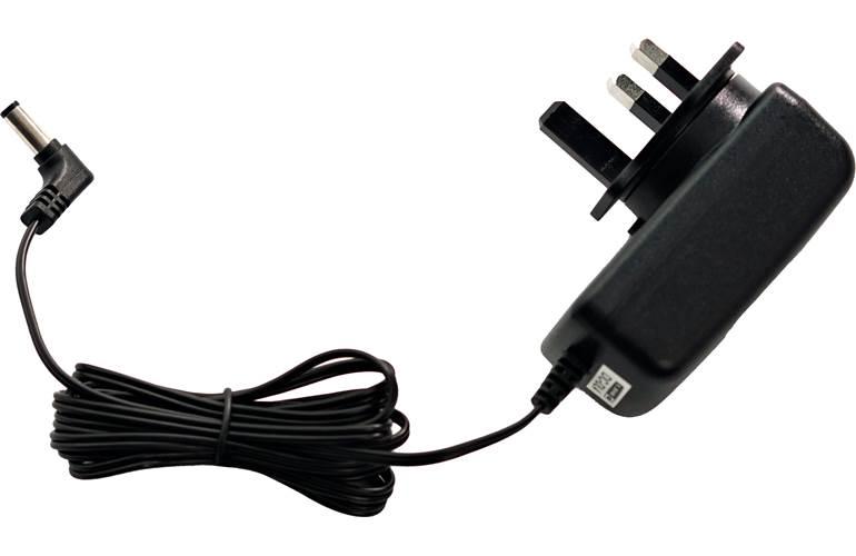 Line 6 DCDL4 Power Supply