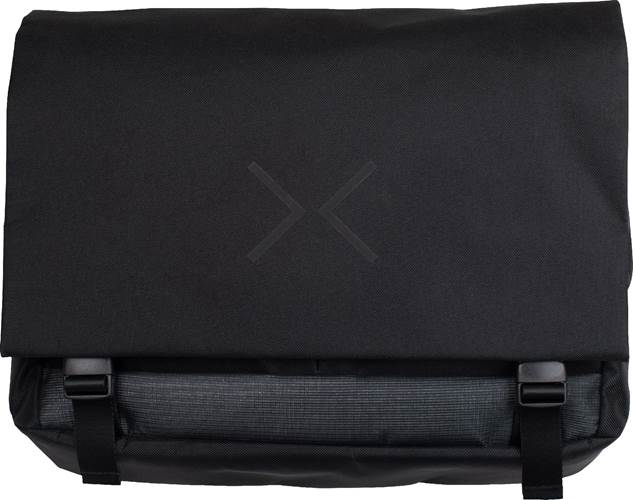 Line 6 Helix HX Messenger Bag