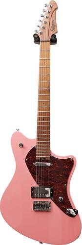 Balaguer Standard Series Espada Gloss Pastel Pink
