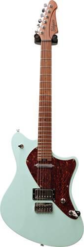 Balaguer Standard Series Espada Gloss Pastel Blue