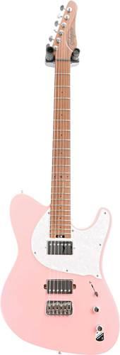 Balaguer Standard Series Thicket Gloss Pastel Pink