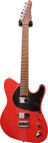Balaguer Standard Series Thicket Gloss Vintage Red