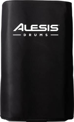 Alesis Strike Amp 12 Cover