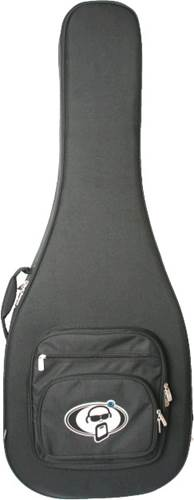 Protection Racket Deluxe Bass Guitar Case