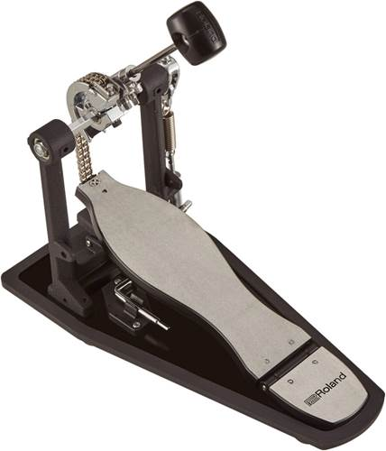 Roland RDH-100A Single Kick Drum Pedal With Noise Eater