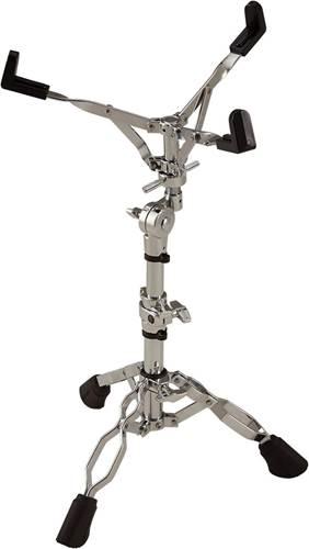 Roland RDH-130 Snare Drum Stand