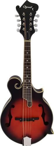 Ozark 2455 F Style Mandolin