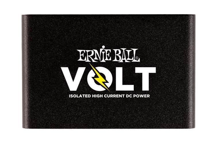 Ernie Ball Volt Pedal Power Supply