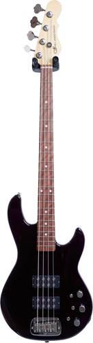 G&L USA Fullerton Deluxe L-2000 Pine Garnet Metallic Caribbean Rosewood Fingerboard