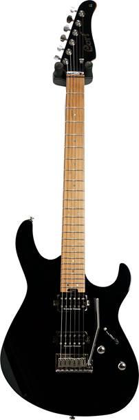 Cort G300 Pro Black (Ex-Demo) #IE210301235