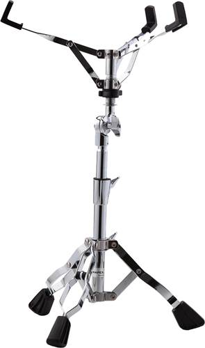 Mapex S400 Storm Snare Stand Chrome